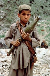 Thumbnail image for AFGHN-12765.png