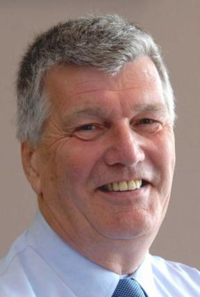 Thumbnail image for Ken Maddock cllr.jpg