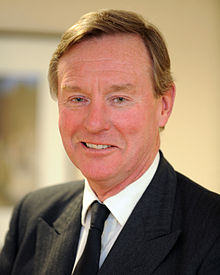Andrew Robathan - minister for defence personnel.jpg