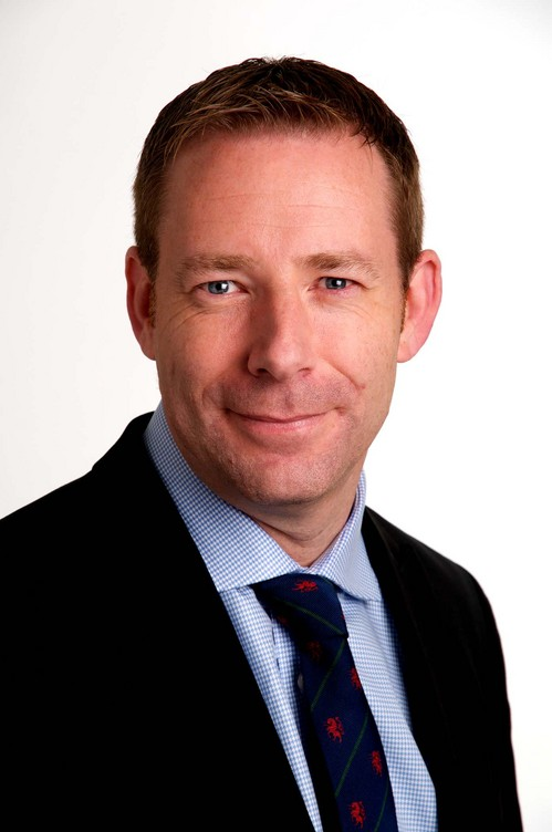 Derek Britton - director of solutions marketing - MicroFocus.jpg
