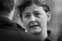 2008 - Yvette Cooper - shadow home secretary.jpg
