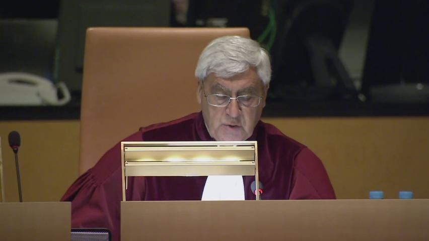 20140520 - Pedro Cruz Villalón - ECJ Advocate General.jpg