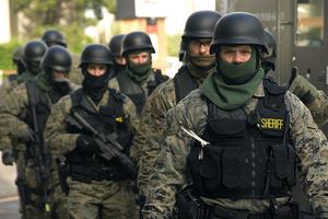 police militarization.jpg