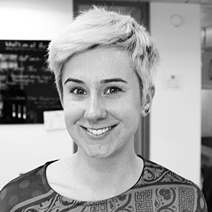 Ellen Broad - policy lead - Open Data Institute.jpg