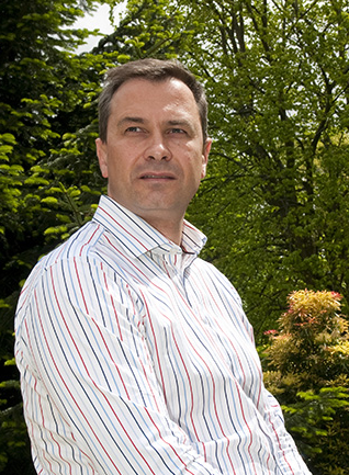Tim Moss - CEO - Companies House - 2 - CROP.png