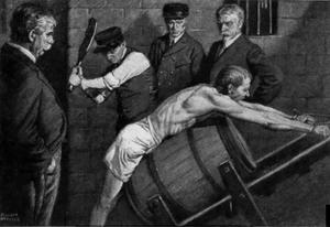 Punishment_of_the_Paddle_1912.jpg