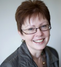Sue Dawes - UK programe manager, Open Identity Exchange - CROPPED.png