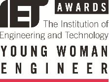 IET-Award logo-YWE_vertical.jpg