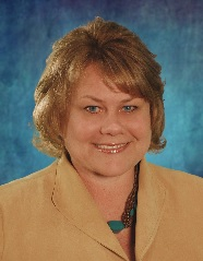 Nancy Hammervik, CompTIA.jpg