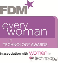New Everywoman FDM logo.jpg