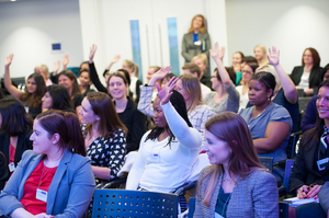 Thumbnail image for Everywoman-Technology-Conf-0124.jpg