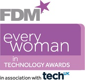 EW technology award logo_for web.jpg