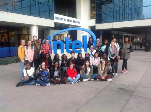 Townley blog - Intel.jpg