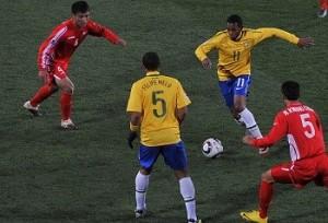 FIFA_World_Cup_2010_Brazil_North_Korea_9