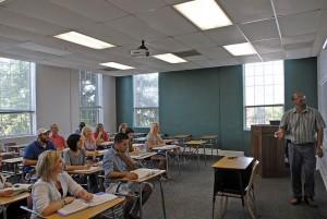 ABACClassroom