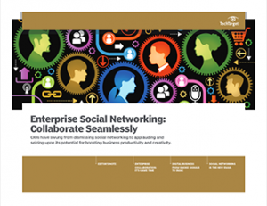 ent_social_networking