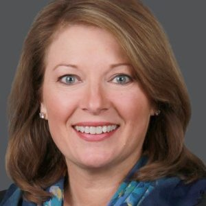 Rebecca Eisner