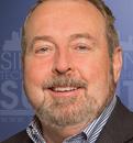 Dan Sheehan, CIO