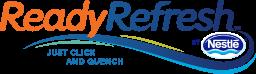 readyrefresh_main_logo