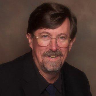 Ed Featherston