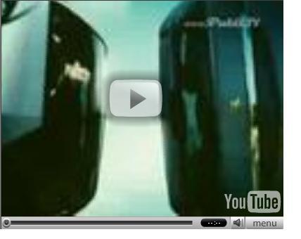 flying-car-ad.jpg