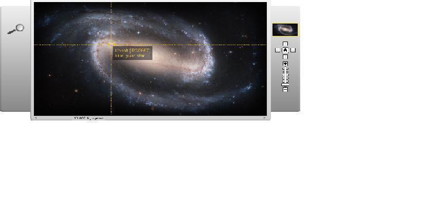 galaxiki3.JPG