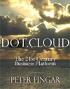Dot Cloud by Peter Fingar