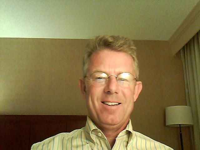 Hugh Marlor, UC integration and interoperability expert