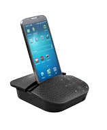 Logitech_Mobile_Speakerphone_P710e
