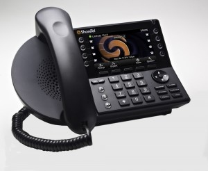 ShoreTel 400 for ShoreTelSky2