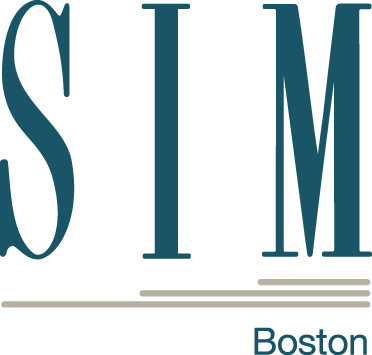Boston SIM