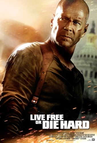 Extricom made clear they will live free … or die hard.