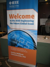 IEEE celebrates its 125th anniversary