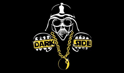 dark_side.png