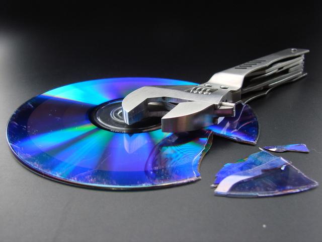 data-security-1-1241908-640x480