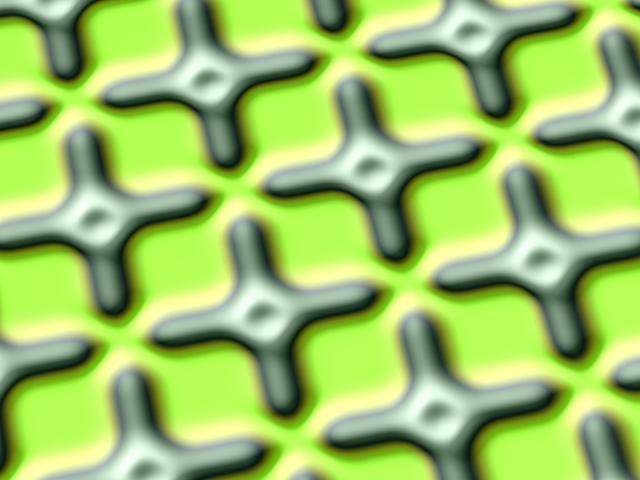 colour-math-function-1169753-640x480