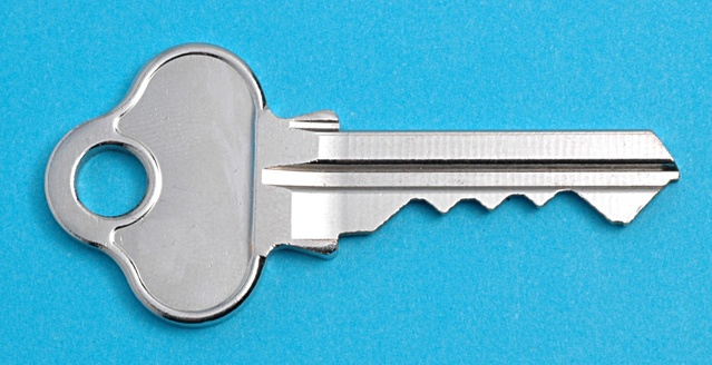 key-1315566-639x327