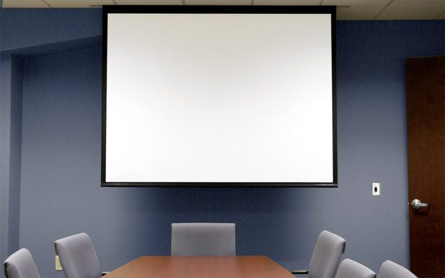 conference-room-1205745-638x398