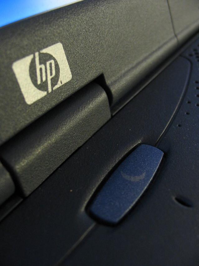 hp-portable-computer-1-1467560-639x852
