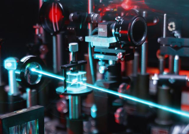 light-of-technology-03-1535935-639x453