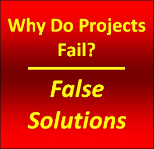 False Solutions