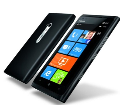 Nokia is putting it all on the line with a splashy release planned for the Nokia Lumia 900 next month, but it may not matter.