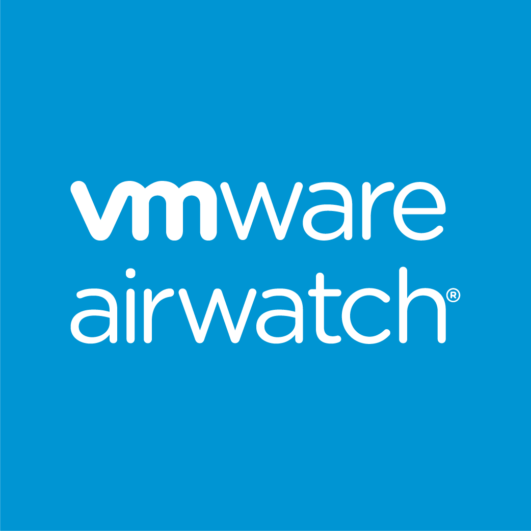 my vmware airwatch transaction log file keeps growing
