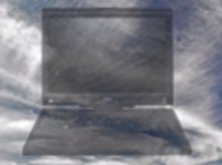 cloud computer