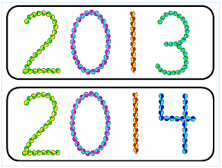 2013 / 2014