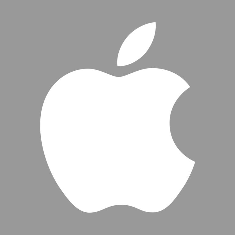768px-Apple_gray_logo