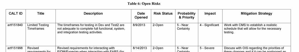Screenshot 2014-08-20 08.24.28