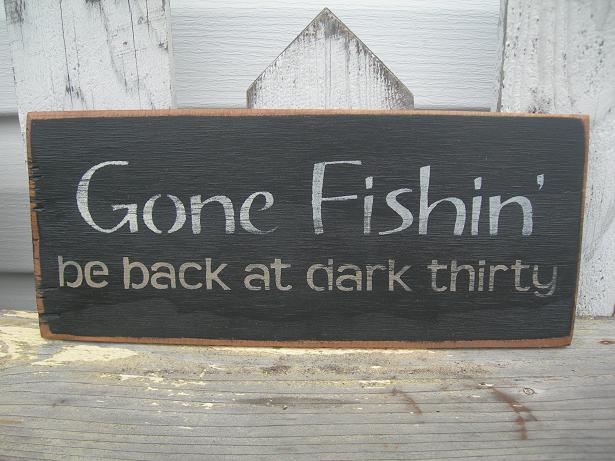 GONE_FISHING_BLACK