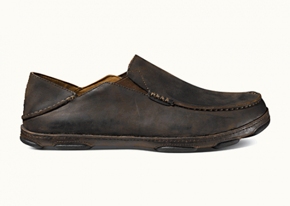 Olukai MOLOA Shoes
