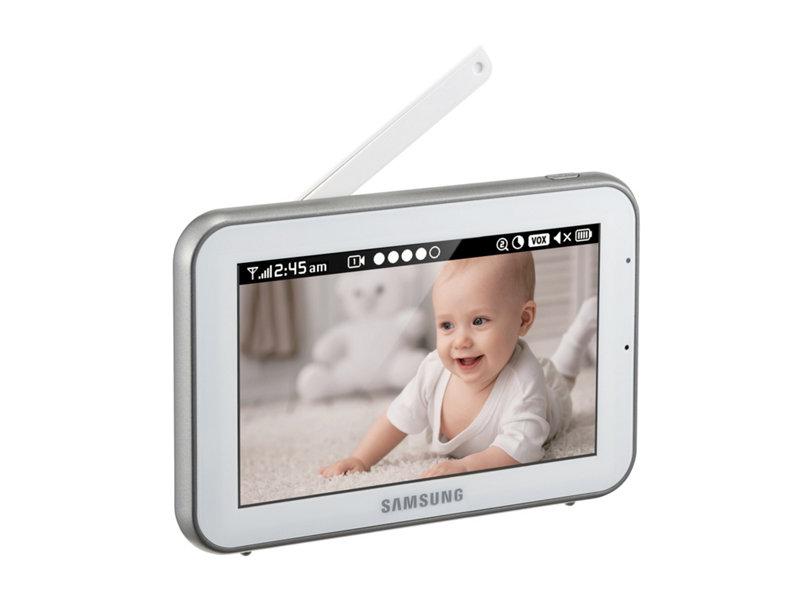 baby-monitor
